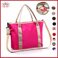 Fashion Diaper Bags Mummy Bag For Baby Nappy Bags Multifunction Travel Handbag Insular Maternity Shoulder
