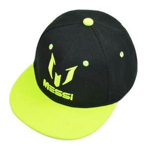 SOY Boy Baseball Cap Snapbacks Hip Hop Kids Summer Size 886b6fba5
