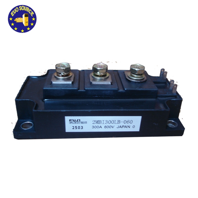 IGBT power module 2MBI300LB-060-01,2MBI300LB060 freeshipping new skiip83ac12it46 skiip 83ac12it46 igbt power module