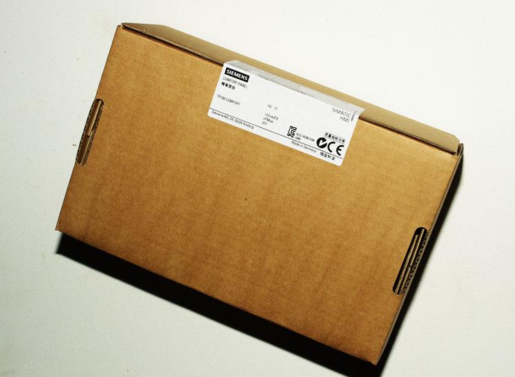 все цены на 6AV2124-0GC01-0AX0 6AV2 124-0GC01-0AX0 TP700 7 INCH SIMATIC HMI ,NEW & HAVE IN STOCK онлайн
