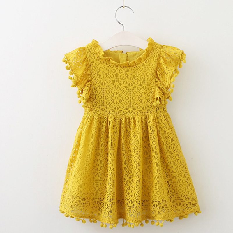 HTB1o9zpXVP7gK0jSZFjq6A5aXXaH Cute Girls Dress 2019 New Summer Girls Clothes Flower Princess Dress Children Summer Clothes Baby Girls Dress Casual Wear 3 8Y