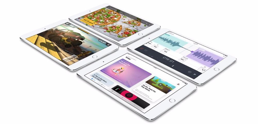 apple ipad mini 4 008