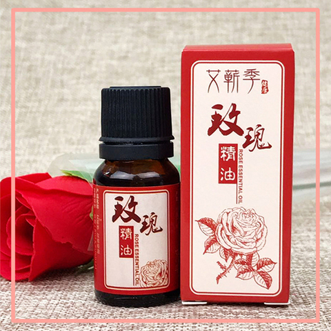 10ml Pure Essential Oils For Aromatherapy Diffusers Essential Oils Organic Body Relieve Stress Oil Skin Care Help Sleep TSLM1 Pakistan