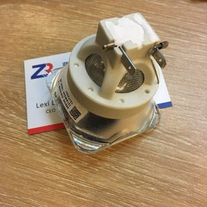 Image 2 - ZR Top Quality DT01291 Original Projector Lamp  For CP WU8450 CP WUX8450 CP WX8255 CP WX8255A CP X8160