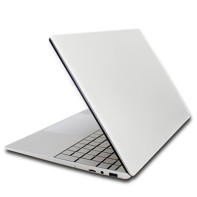 Image 4 - 15.6inch Gaming Laptop 8GB RAM 256GB/512GB/1TB SSD Intel Core i3 5005U 1920*1080P FHD IPS Screen Computer Notebook-in Laptops from Computer & Office