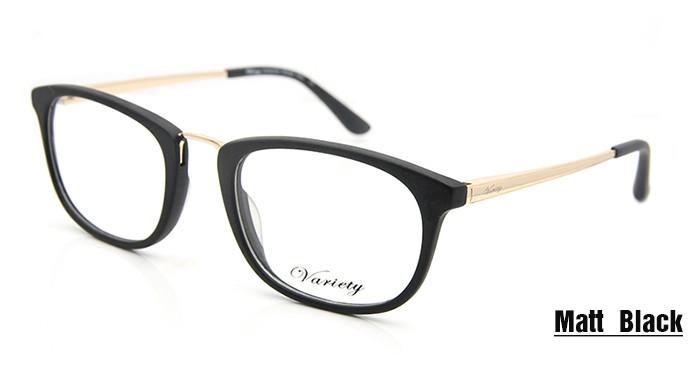Vintage Spectacle Frames (4)