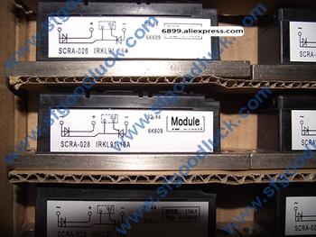 IRKL91-16A tyrystor prostownik sterowany silikonem moduł SCR 1600 V 95A 5-Pin ADD-A-PAK przybliżona waga 110g (4 oz) tanie i dobre opinie Fu Li