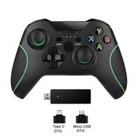 Беспроводной пульт управления bluetooth джойстик для Xbox One игровой геймпад для Microsoft Xbox One консоль контроллер