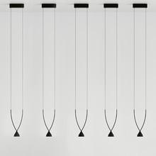 Modern Pendant Lights Metal Living Room Pendant Lamp Loft Deco Lighting Studying Dining Living Room Bedroom Loft Hanging Lamp стоимость
