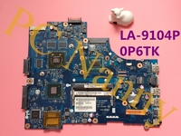 For Dell Inspiron 15 3521 Motherboard System Board I3 3227U 1 9GHz DDR3 1GB AMD Radeon