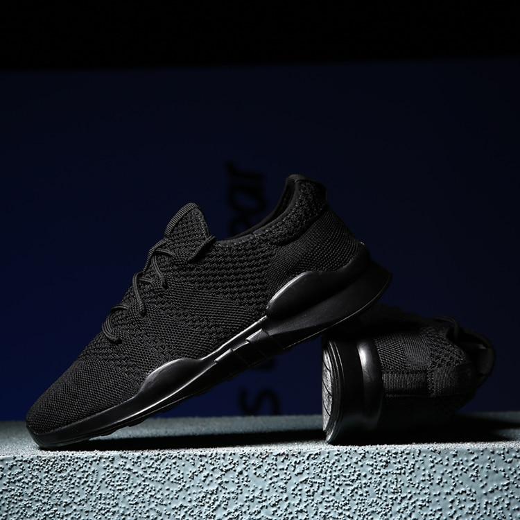 cheap sneakers (81)