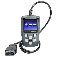 Xhorse VAG-MM007 Diagnostic and Maintenance Tool Support Offline Refresh for VW, Audi, Skoda, Seat & MQB Mileage Correction