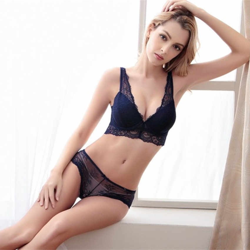 Discover sexy bedroom lingerie at ASOS. From fishnet body stocking to lace lingerie, garter belts & panties, shop your boudoir underwear. Shop today from ASOS.