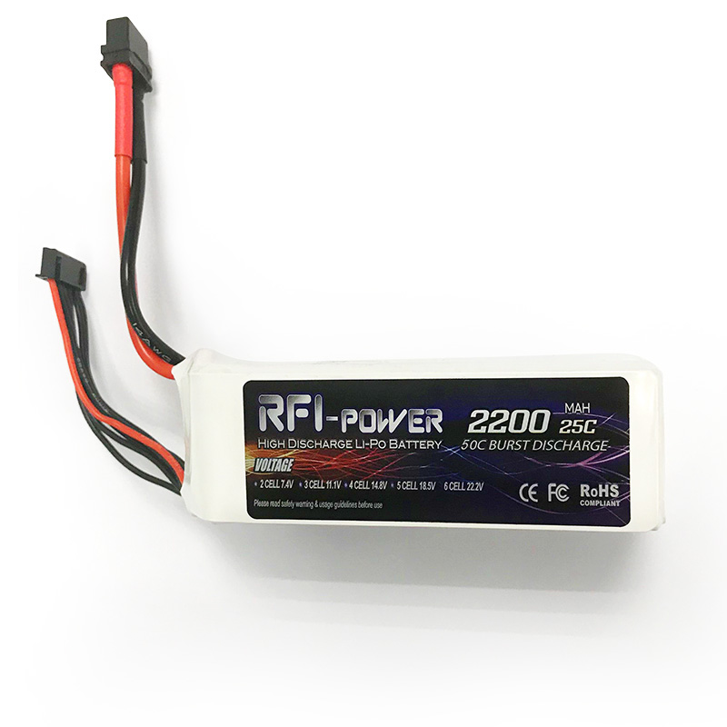 россия платье s 25 max Super Price!!! CNHL LI-PO 2200mAh 22.2V 25C(Max 50C) 6S Lipo Battery Pack for RC Hobby free shipping