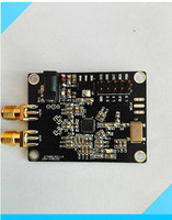 35Mhz to 4.4GHz 4400mhz PLL RF Signal Source Frequency Synthesizer ADF4351 Development Board