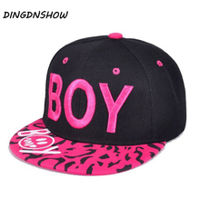 [HEAD BEE] Fashion Children Baseball Cap Snapback Caps Letters BOY Embroidery Hip Hop Flat Hats Last Kings For Kids Boys Girls fashion new children ny letters baseball cap kid boys girls bones snapback hip hop flat hat baby casquette