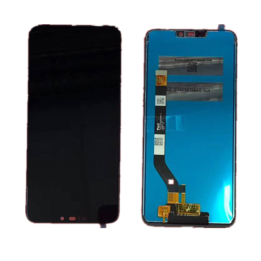 Free Shipping For ASUS Max M2 ZB632KL X01AD ZB633KL LCD Display Touch Screen Digitizer Glass Assembly ReplacementFree Shipping For ASUS Max M2 ZB632KL X01AD ZB633KL LCD Display Touch Screen Digitizer Glass Assembly Replacement