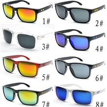 2017 Sport Brand design Fashion UV400 Sunglasses Men Travel Sun Glasses sport sunglass For Male Eyewear Gafas De Sol