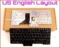 Nuevo teclado ee.uu. inglés versión para hp/compaq 2510 2510 p 2530 2530 p 447789-001 1kadzzu0tp7 ae0t2u00110 v070102as1 portátil