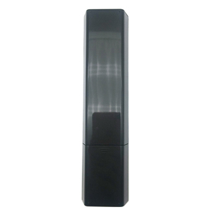 Image 3 - RM YD103 Afstandsbediening Voor SONY Bravia LED HDTV KDL 32W700B 40W580B 40W590B 40W600B 42W700B XBR 55X800B KDL60W630B2