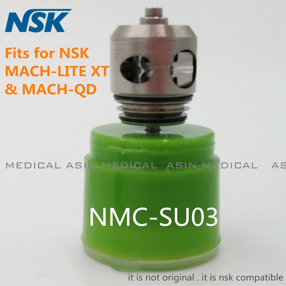 lite 3 maha