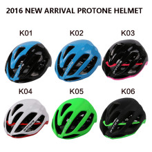 2016 KASK protone sport helmet fiets casco ciclismo men mtb cycling bike helmet casque route casco road team sky helmet