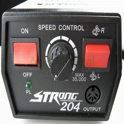 s-l1600