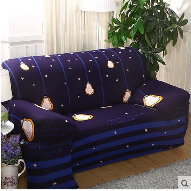 Frete grátis tampa do sofá conjunto de sofá de couro almofada elástica Turnkey universal cobertura conjunto combinação de simples e dupla imperial