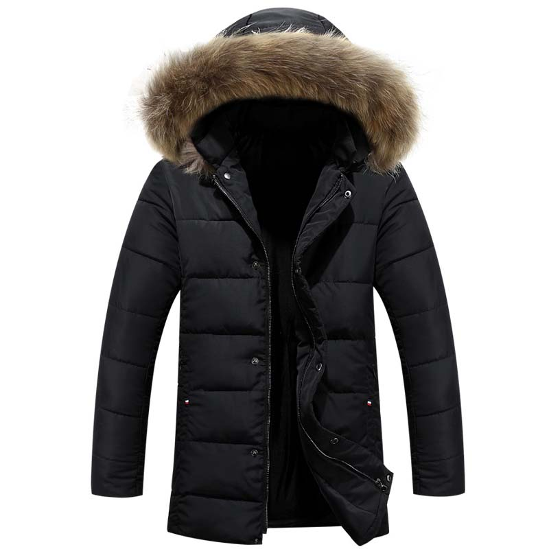 Popular Puffer with Fur-Buy Cheap Puffer with Fur lots from China ...