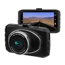 hot deal buy car vehicle dvr camera 3.0 inch ltps hd 1080p dash cam  auto video registrar recorder vehicle driving recorder dvr/dash camera