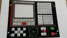FAGOR 8025T Membrane Keypad for FAGOR CNC Panel repair~do it yourself,New & Have in stock