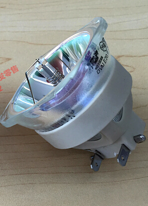 100% New Original bare projector lamp 5J.J6R05.001 FOR BENQ EX7238D/MW766/MW767/MW822ST/MX766/MX822ST 100% new original bare projector lamp 5j ja105 001 for benq mx522 ms521 ms511h mw523 tw523
