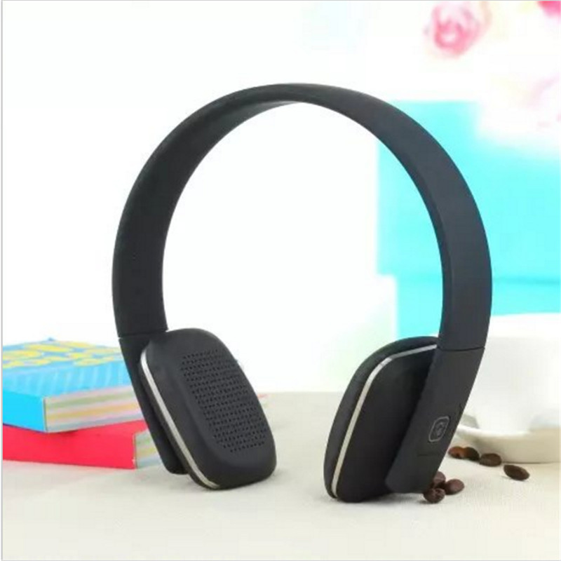 QC35 Bluetooth Headphone Wireless Headset Earphone HandsFree Music Headset for iphone 5 6 7 Samsung Xiaomi huawei VS P47 P45 P15 bluetooth sunglasses sun glasses wireless bluetooth headset stereo headphone with mic handsfree for iphone samsung huawei xiaomi