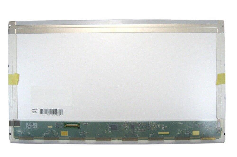 LTN173KT02 H01 LTN173KT02 H01 Matrix for Laptop 17 3 LED Screen LVDS HD 1600X900 Glossy LCD