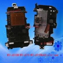 j5910 mfc-j6710 j280 MFC-J5610