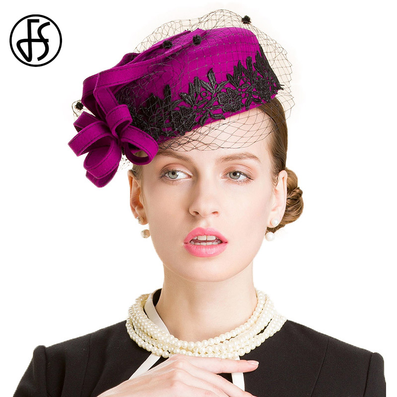 Online Get Cheap Ladies Dress Hats -Aliexpress.com | Alibaba Group