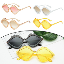 Sunglasses Men Women  Square Frame Sun Glasses очки okulary очки солнцезащитные женские очки солнцезащитные женские D50