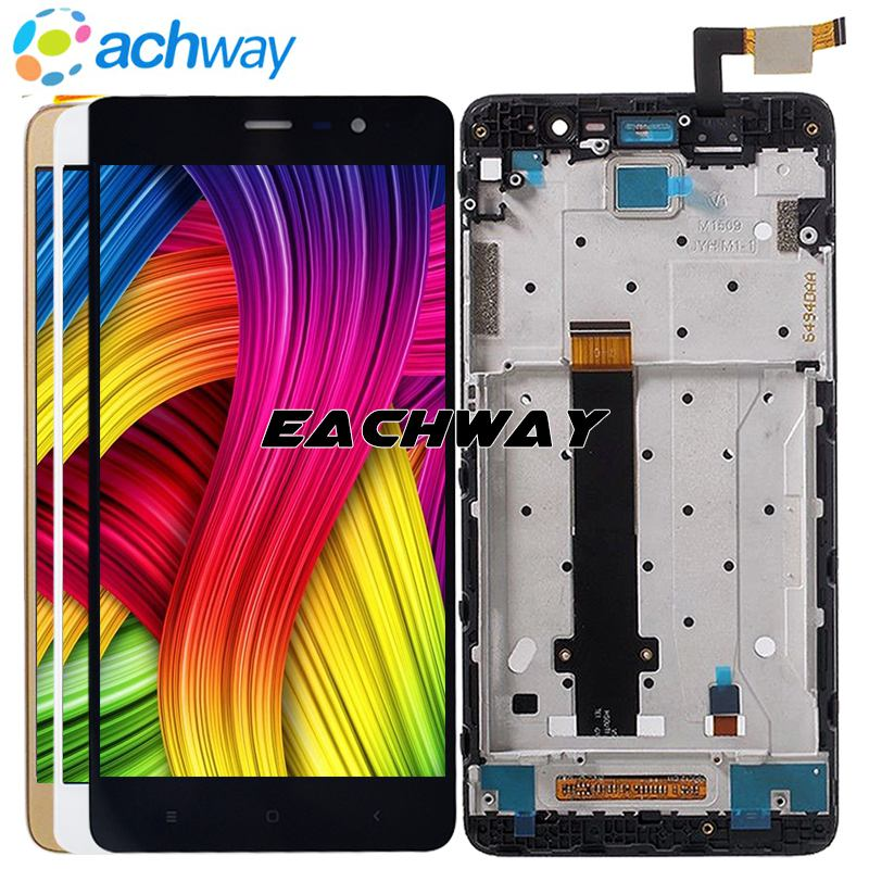 152mm LCD 5.5 Xiaomi Redmi Note 3 Pro SE LCD Display Touch Screen Digitizer Assembly+Frame Redmi Note 3 Special Edition LCD152mm LCD 5.5 Xiaomi Redmi Note 3 Pro SE LCD Display Touch Screen Digitizer Assembly+Frame Redmi Note 3 Special Edition LCD