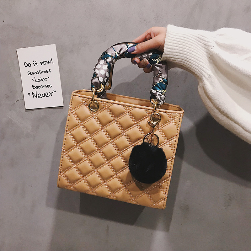 Novelty Colorful Repeat Pattern Portable Evening Bags Clutch Pouch Purse Handbags Cell Phone Wrist Handbags For Womens