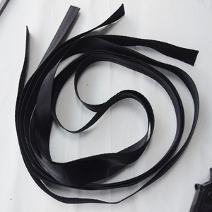 Image 5 - مزدوجة المظلة البعوض صافي كرسي هزاز السياحة Flyknit أرجوحة Rede أرجوحة حديقة التخييم أرجوحة النوم Hamac