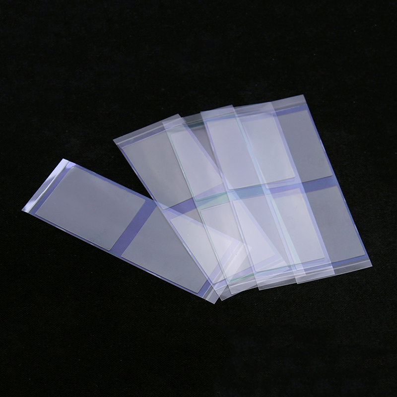 Netcosy-OCA-Optical-Clear-Adhesive-Film-Sticker-Glue-For-Apple-watch-38mm-42mm-Series-2-Series