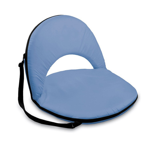 Popular Floor Chair Back Support-Buy Cheap Floor Chair