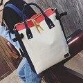 Tusente School Backpacks For Teenage Girls Cute Girl School Backpack For School College Bag For Women Lightweight Ring Backpack