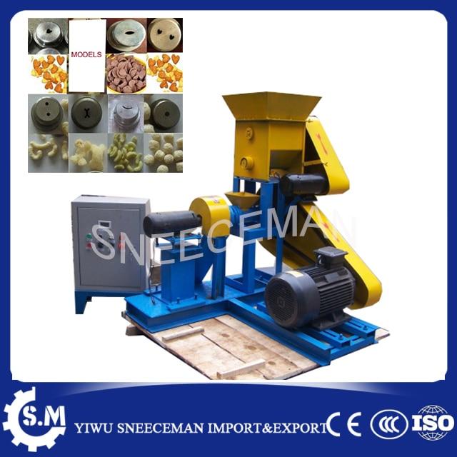 35KG/H corn extruder machine corn puffed machine corn puffed food extruder,puffed food extruding lole капри lsw1349 lively capris xs blue corn