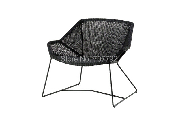 Lounge Stoel Buiten : Lounge fauteuil tuin latest cheap amalfi lounge stoel wicker hm