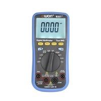 https://ae01.alicdn.com/kf/HTB1oAFeadjvK1RjSspiq6AEqXXav/Owon-B35T-Backlight-Digital-LCD-Multimeter-AC-DC-Voltmeter-Ammeter-True-RMS-hFE.jpg