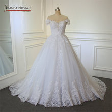 Buy simple wedding dress pattern and get free shipping on AliExpress.com
