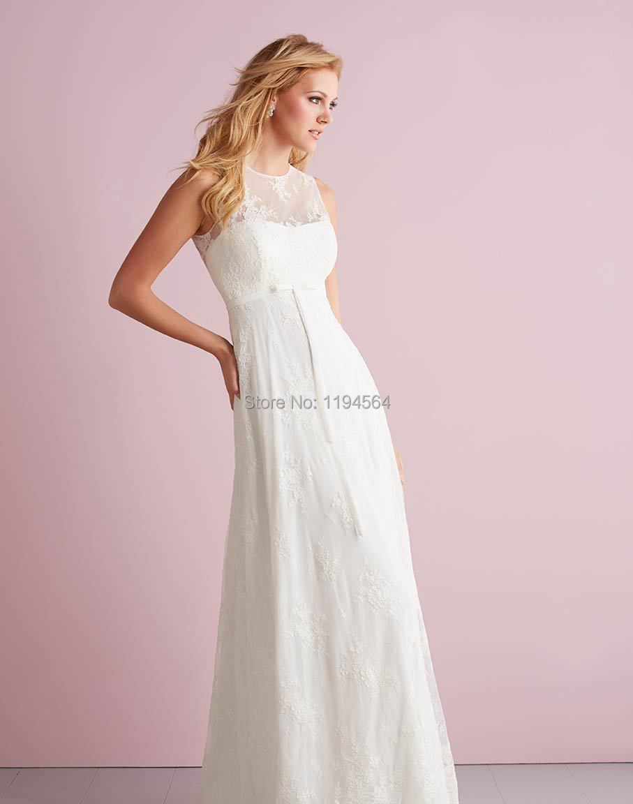 budget grecian wedding dress grecian style wedding dresses Picture Picture grecian wedding dresses affordable grecian wedding dresses cheap grecian wedding dresses