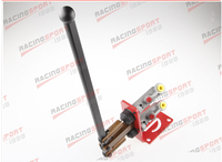 Universal Hydraulische Handbremse Dual Zylinder Horizontale E Bremse Drift HHBK I 01 drift dc drift rimsdrift rc -
