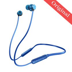 Bass Wireless Bluetooth Earphone headphones Sports Bluetooth Earbuds IPX5 Waterproof Stereo Headset For Mobile Phone with MIC